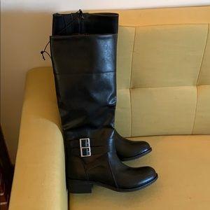 Arizona Knee High Boots